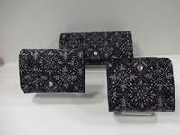 CIASOM財布